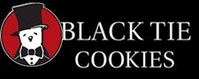 Black Tie Cookies Coupons