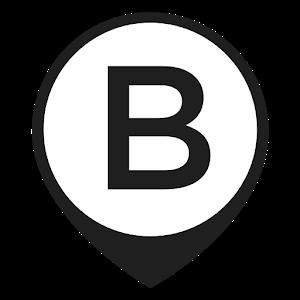 Blacklane Promo Code & Discount codes
