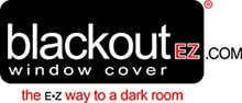 Blackout EZ Coupons & Promo codes