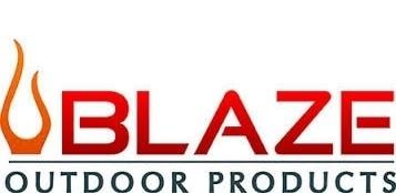 Blaze Grills Coupons & Promo codes
