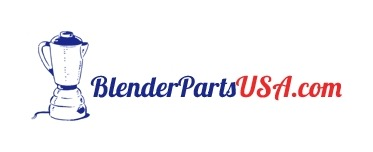 Blender Parts Usa Promo Code & Discount codes