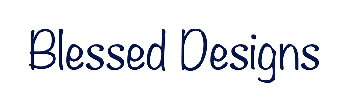 Blessed Designs Coupons & Promo codes