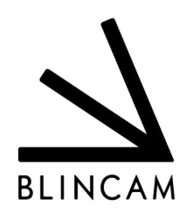 BLINCAM Coupons & Promo codes