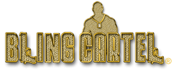 Bling Cartel Coupons & Promo codes