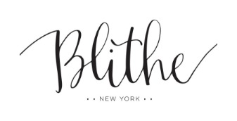 Blithe Coupons & Promo codes