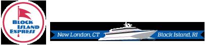 Block Island Express Coupons & Promo codes