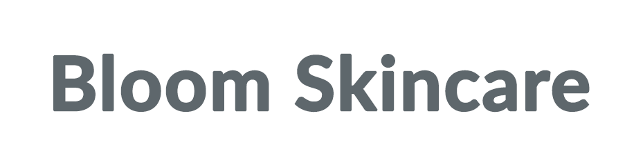 Bloom Skincare Coupons & Promo codes