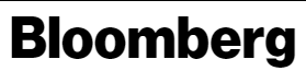 Bloomberg Coupons & Promo codes