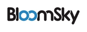 BloomSky Coupons & Promo codes
