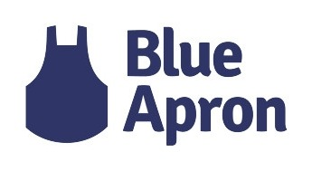 Blue Apron Free Meals Coupons & Promo codes