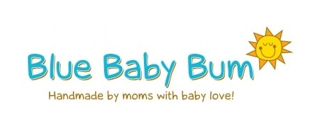 Blue Baby Bum Coupons & Promo codes