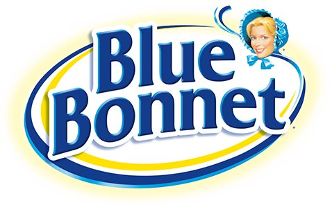 Blue Bonnet Coupons & Promo codes