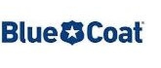 Blue Coat Coupons & Promo codes