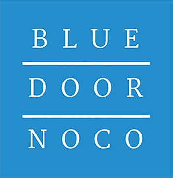Blue Door NoCo Coupons