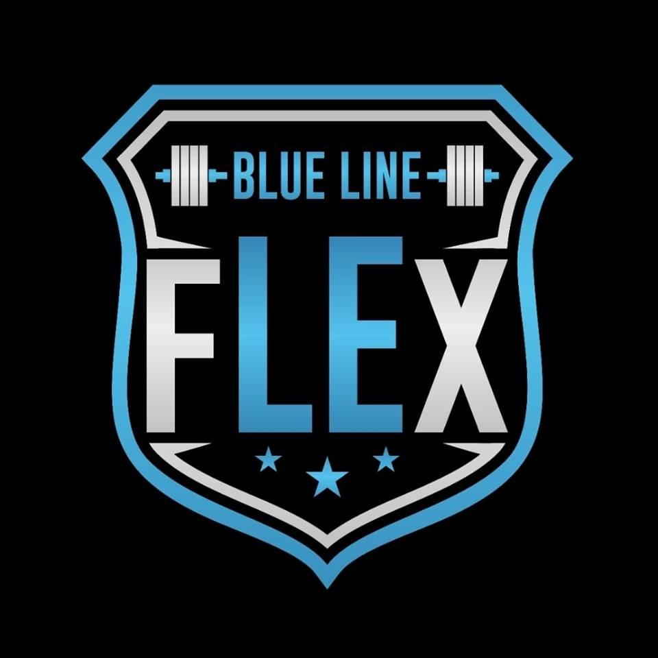 Blue Line Flex Coupons & Promo codes