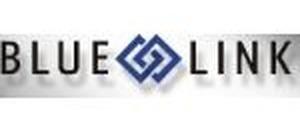 Blue Link Associates Coupons & Promo codes