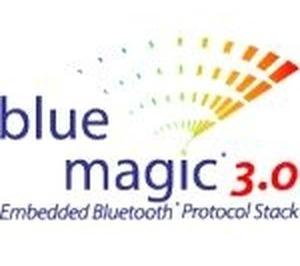 Blue Magic Coupons & Promo codes