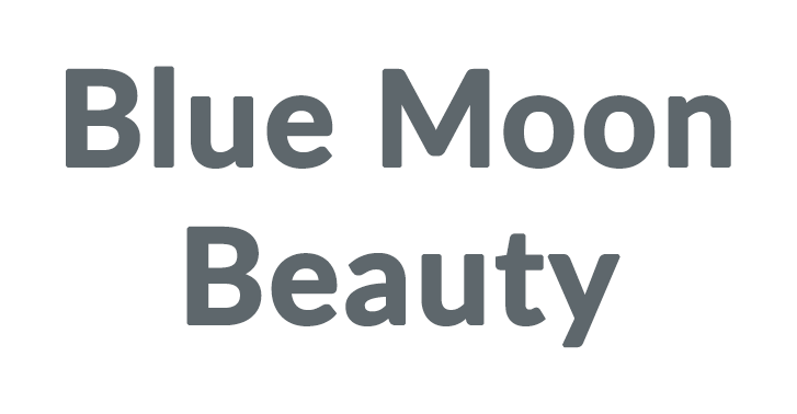 Blue Moon Beauty Coupons & Promo codes