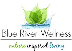 Blue River Wellness Coupons & Promo codes