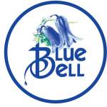 Bluebell Skincare Coupons & Promo codes
