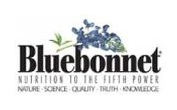 Bluebonnet Coupons & Promo codes