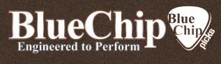 BlueChip Picks Coupons & Promo codes