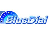 Bluedial watches Coupons & Promo codes