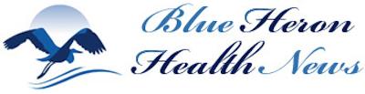 Blueheronhealthnews.com