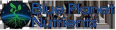 Blueplanetnutrients.com Coupons & Promo codes