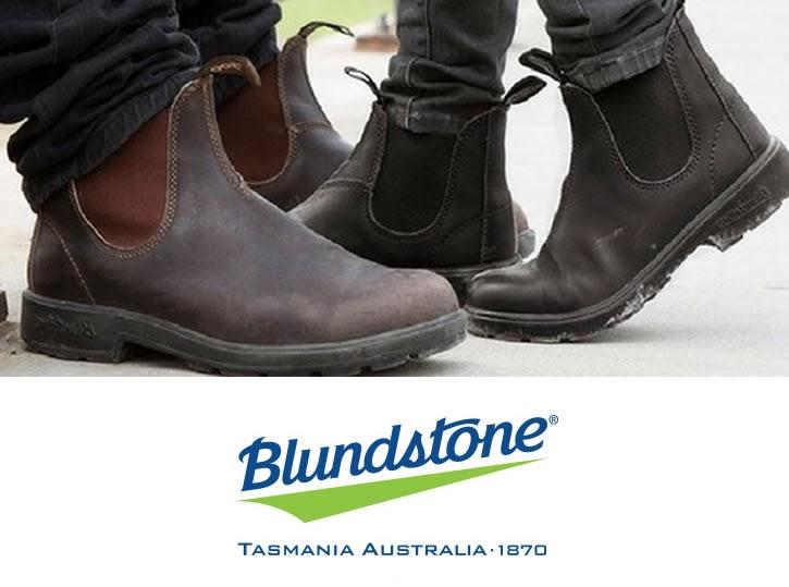 blundstone promo code
