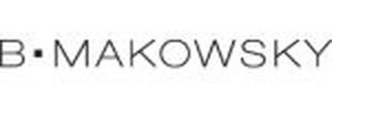 B.Makowsky Coupons & Promo codes