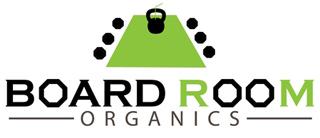 BoardRoom Organics Coupons & Promo codes