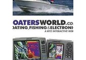 BoatersWorld Coupons & Promo codes