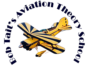Bob Taits Aviation Theory School