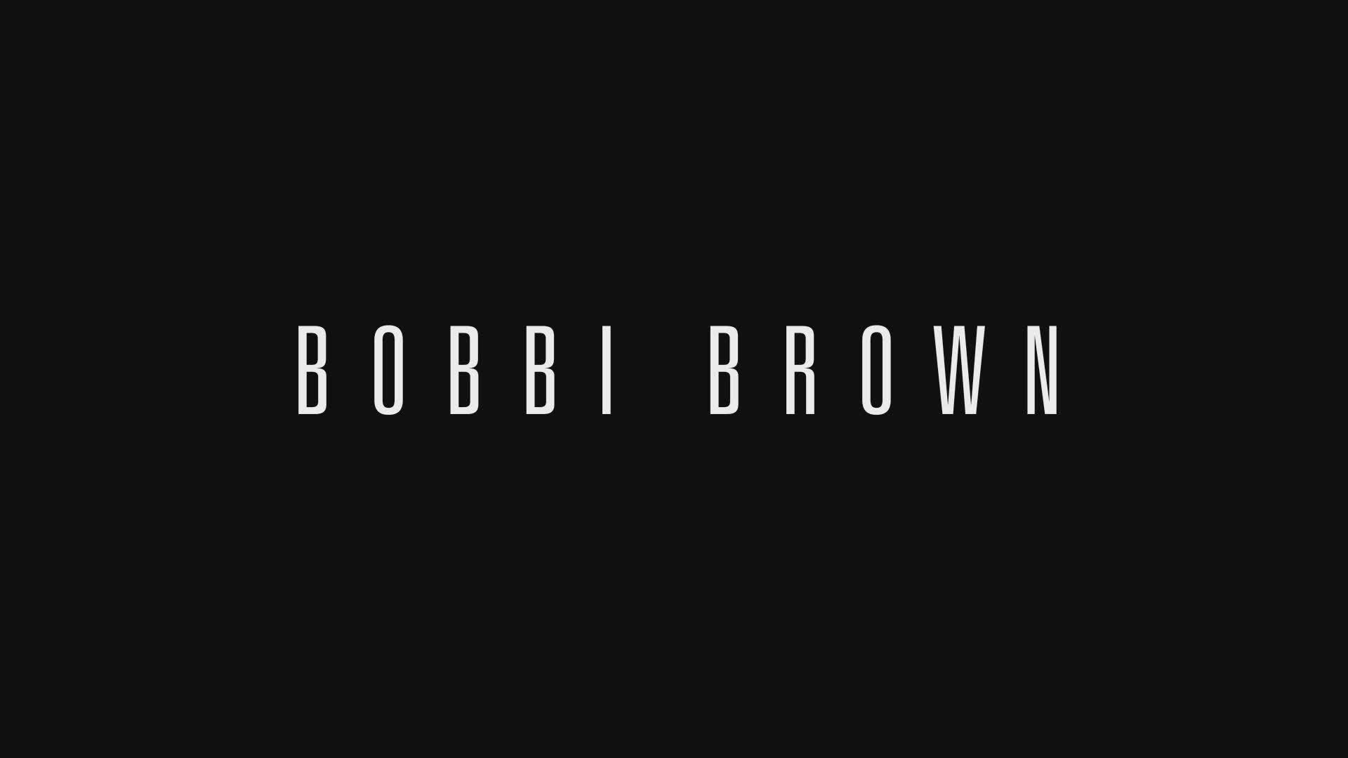 Bobbi Brown On Sale Coupons & Promo codes