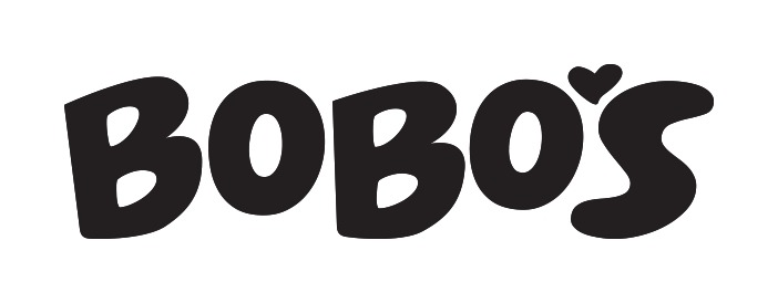 Bobo's Oat Bars Coupons & Promo codes