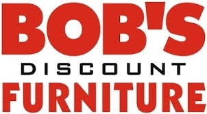 50 Off Mybobs Com Coupons Promo Codes February 2021
