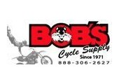 Bobs Cycle Coupons & Promo codes