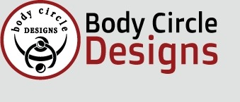 Body Circle Designs Coupons & Promo codes