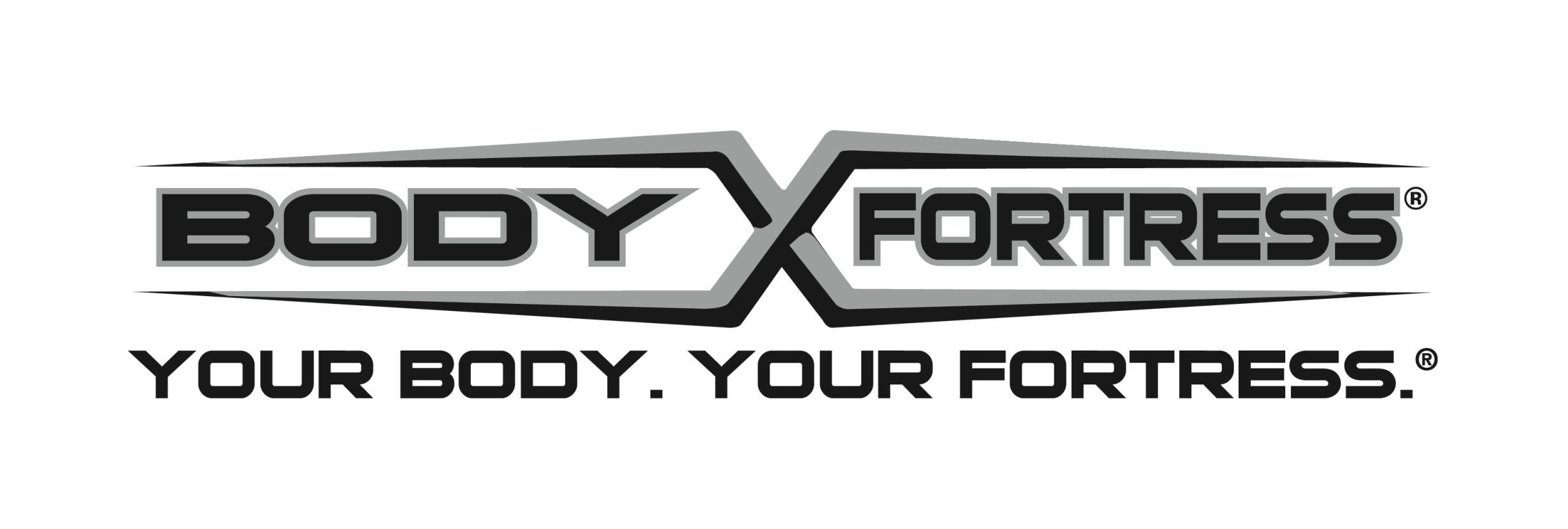 fortress supplements coupons