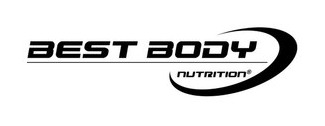Body Nutrition Coupons & Promo codes