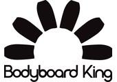 Bodyboard King Coupons & Promo codes