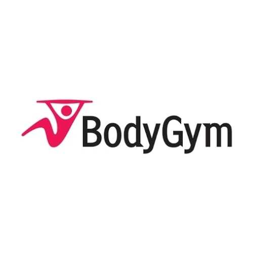 BodyGym Coupons & Promo codes
