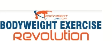 Bodyweight Exercise Revolution Pdf Free Download Coupons & Promo codes