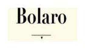 Bolaro Coupons & Promo codes
