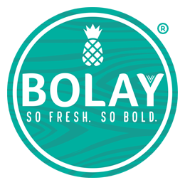 Bolay Coupons & Promo codes