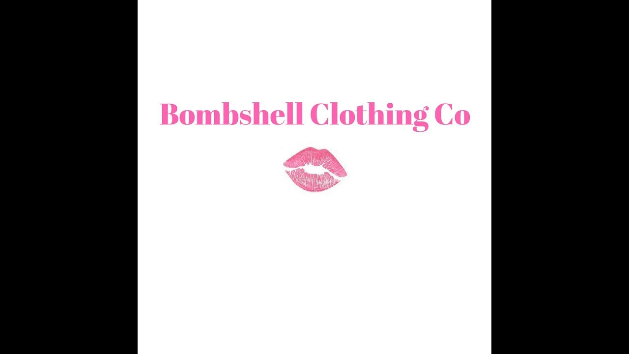 Bombshell clothing co Coupons & Promo codes