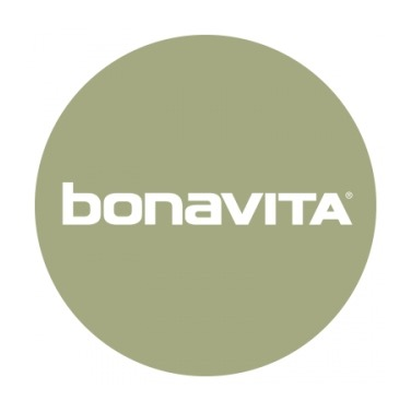 Bonavita Coupons & Promo codes