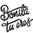 Bonitatueres.com Coupons