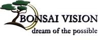 Bonsai Vision Coupons